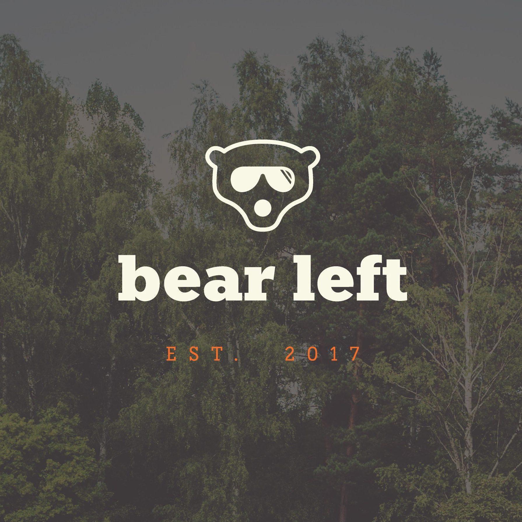 bear-left-wallpaper